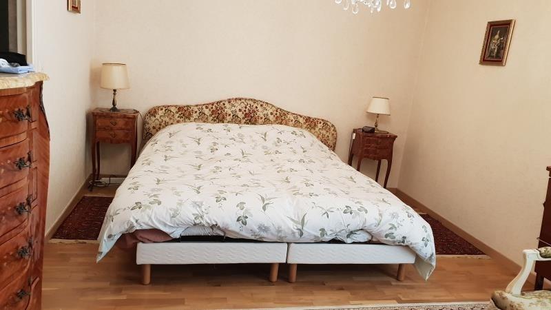 Vente maison / villa Mareil sur mauldre 400000€ - Photo 6