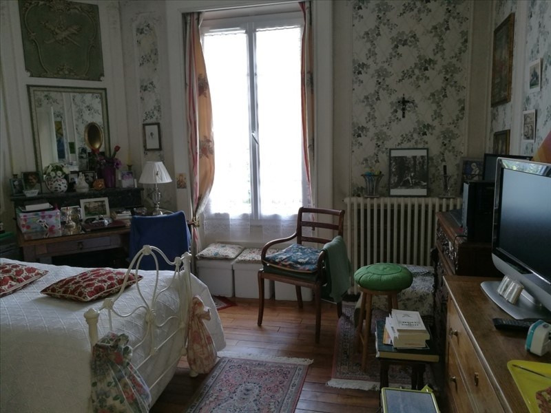 Sale house / villa Chartrettes 239 000€ - Picture 7
