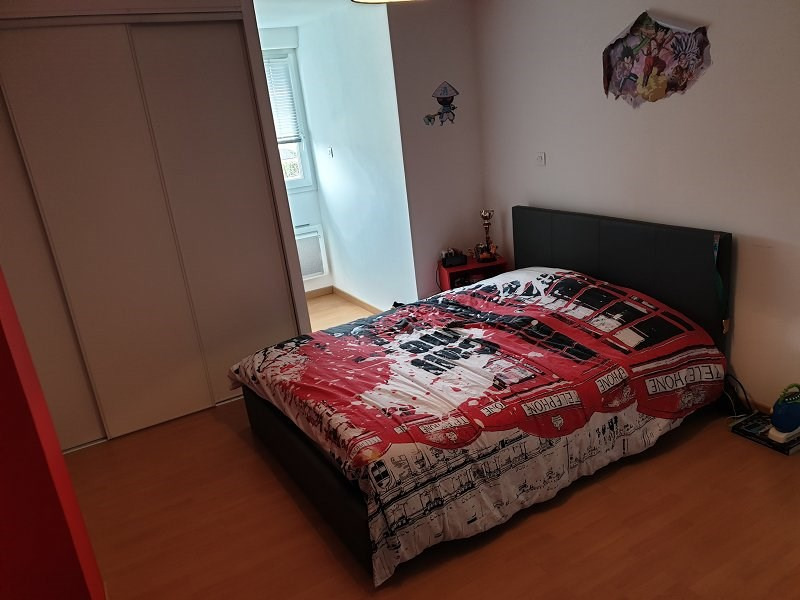 Verkoop  huis Secteur  eu 255000€ - Foto 5