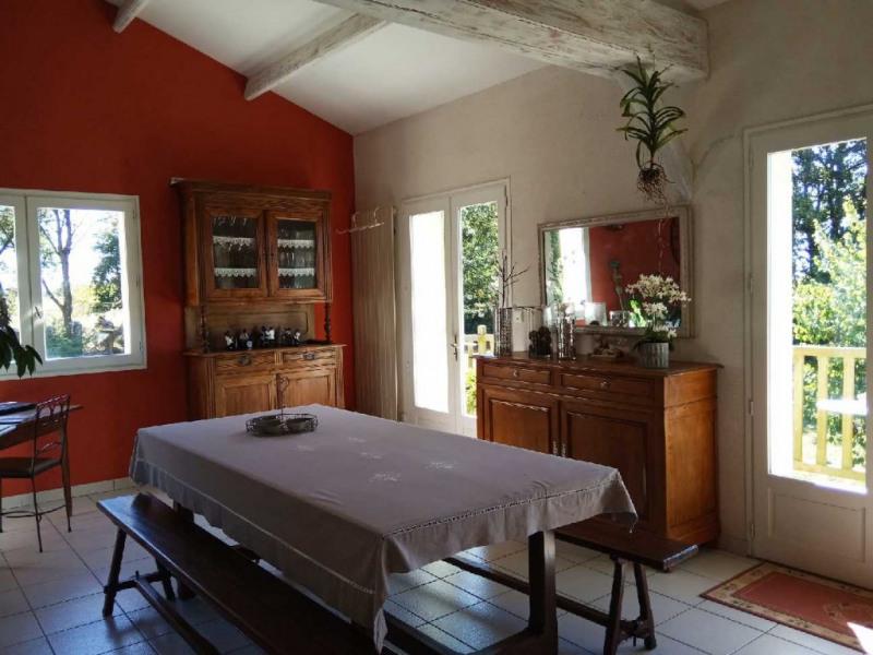 Vente maison / villa Les sorinières 319500€ - Photo 5
