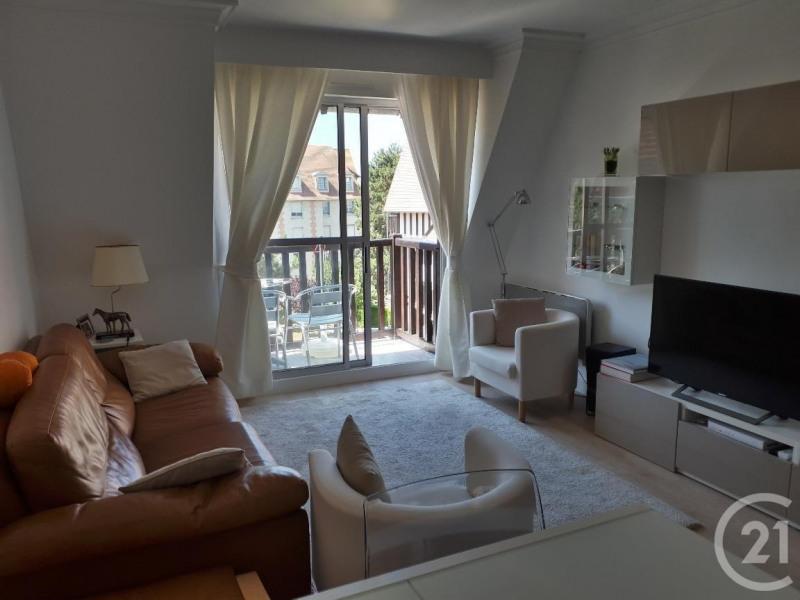 Venta  apartamento 14 439000€ - Fotografía 4