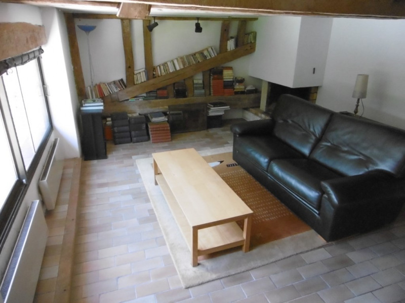 Sale house / villa Gouy 458 000€ - Picture 7