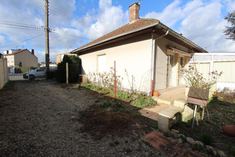 Sale house / villa Cuincy 150000€ - Picture 3
