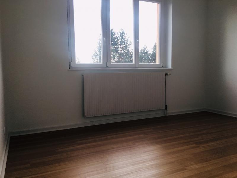 Location appartement Ingersheim 640€ CC - Photo 5