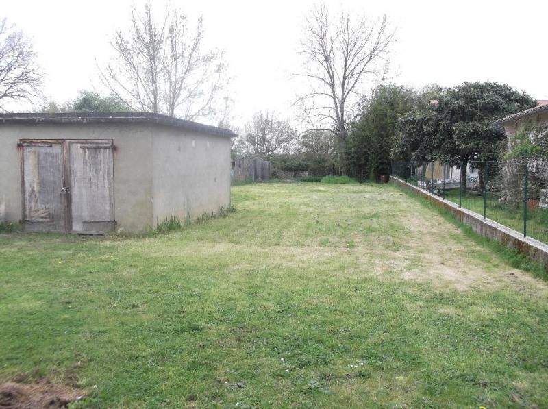 Vente maison / villa Aire sur l adour 66000€ - Photo 3
