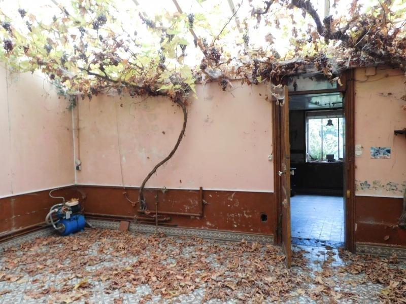 Vente maison / villa Curgies 85000€ - Photo 4