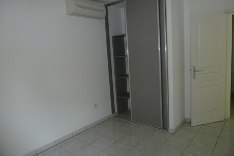 Rental apartment Ravine des cabris 503€ CC - Picture 4
