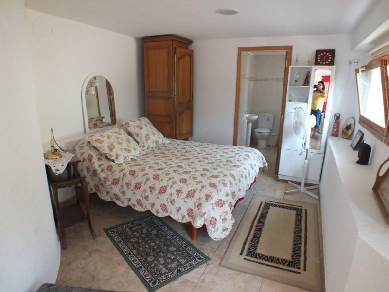 Venta  casa Palau 475000€ - Fotografía 34