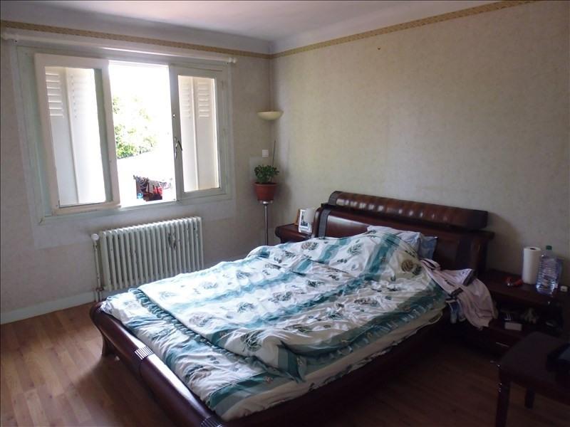 Sale house / villa Poitiers 193500€ - Picture 3
