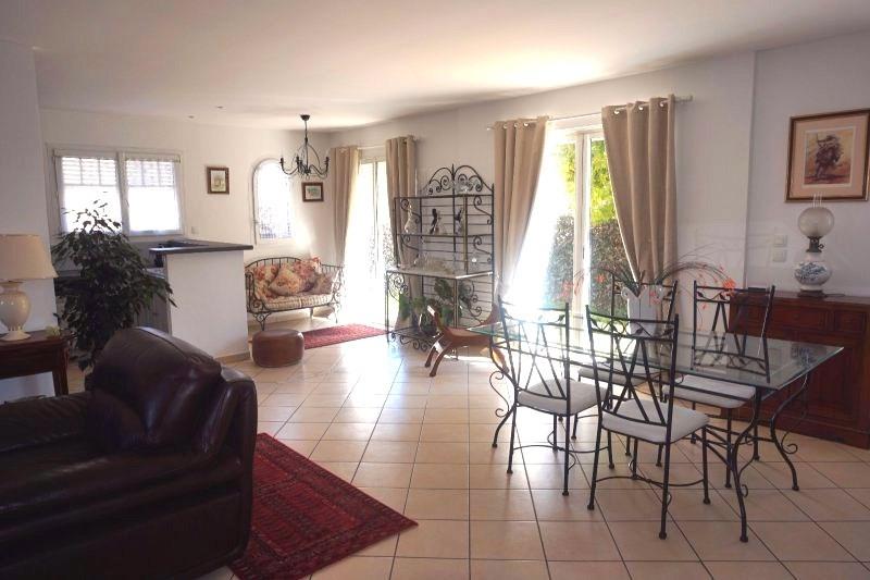 Venta  casa Hyeres 521400€ - Fotografía 2