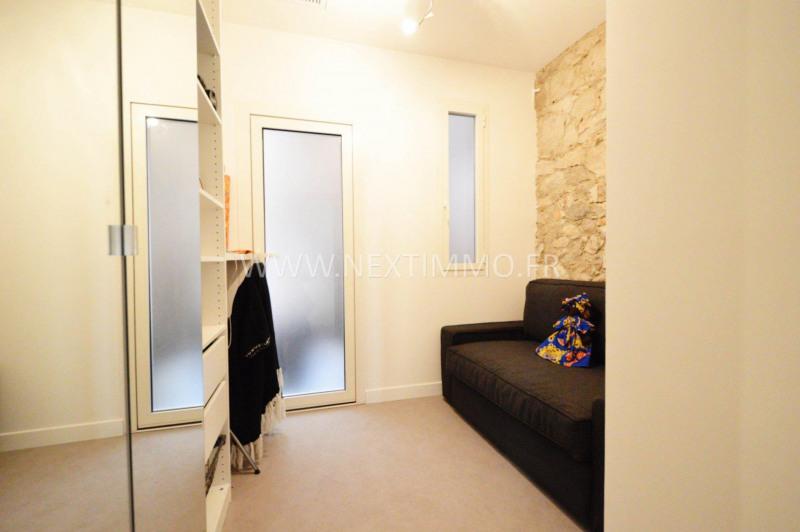 Vendita appartamento Menton 495000€ - Fotografia 8