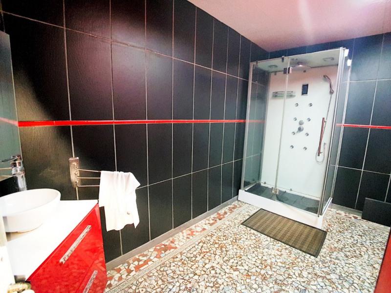 Sale house / villa Caudry 59900€ - Picture 2