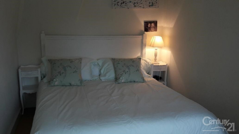 Престижная продажа дом Deauville 562000€ - Фото 9