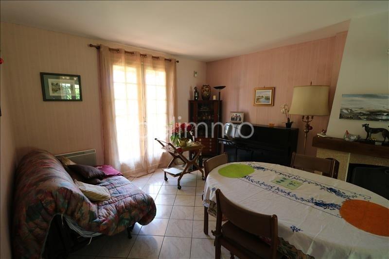 Sale house / villa Lancon provence 365000€ - Picture 2