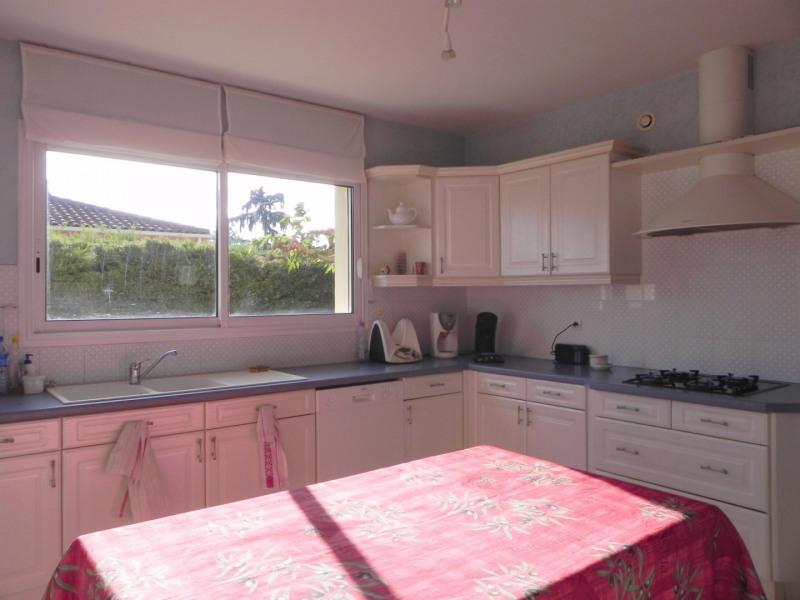 Vente maison / villa Agen 350000€ - Photo 5