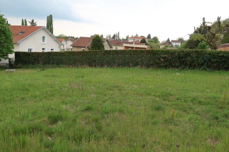 Vente terrain Saint priest taurion 29700€ - Photo 5