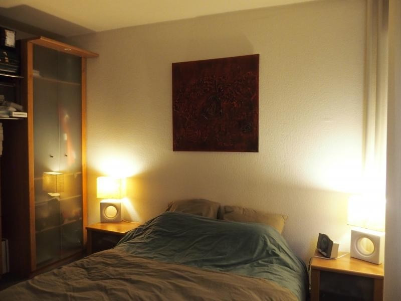 Venta  apartamento Strasbourg 150000€ - Fotografía 6