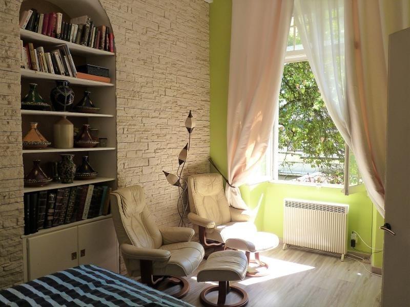Sale apartment Pau 232000€ - Picture 6
