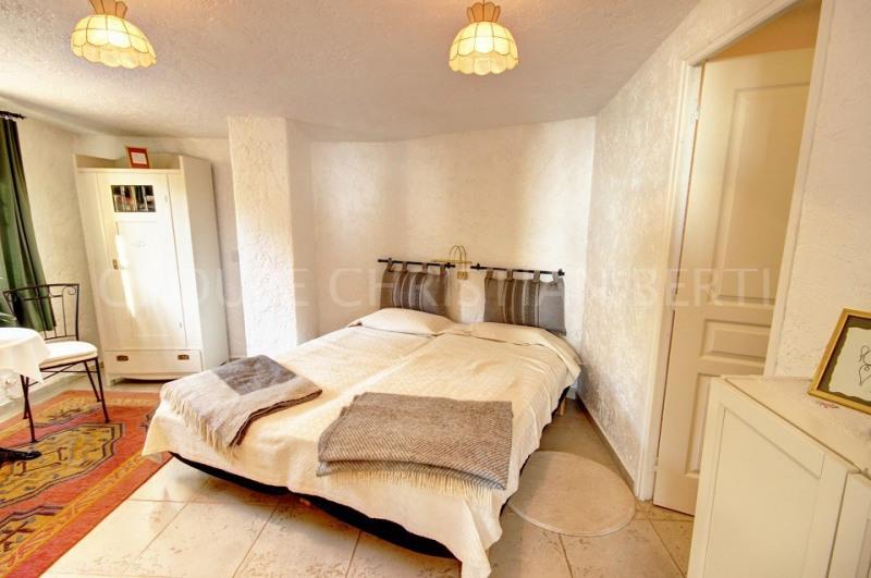 Vente de prestige maison / villa Mandelieu 675000€ - Photo 12