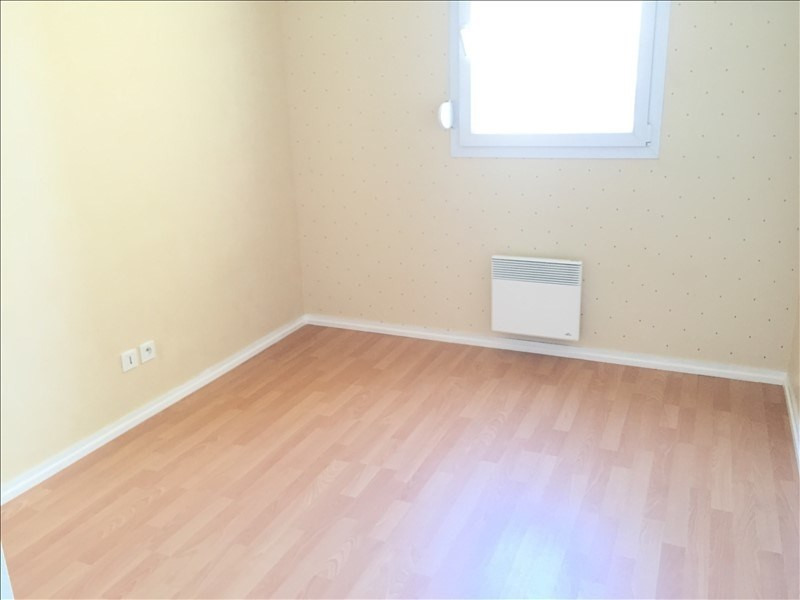 Vente appartement Moulins 80 200€ - Photo 4