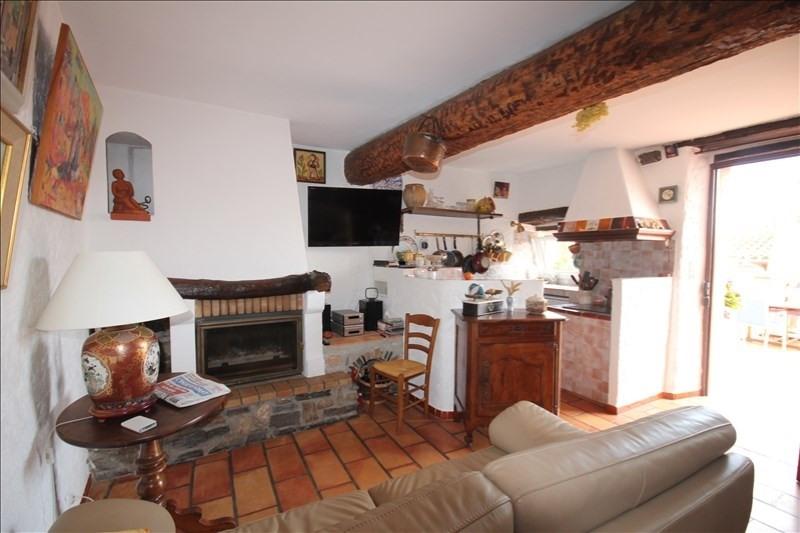 Venta de prestigio  casa Collioure 787000€ - Fotografía 3