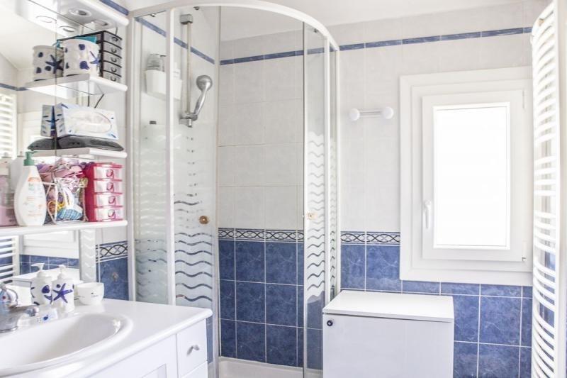 Vente maison / villa Plaisir 345000€ - Photo 8