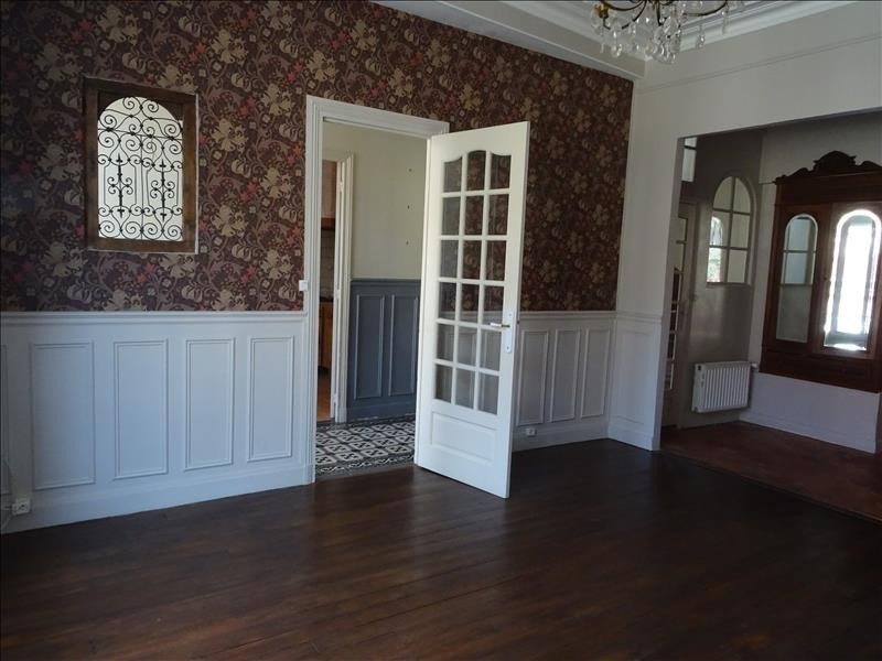 Sale house / villa Champlan 363 000€ - Picture 3