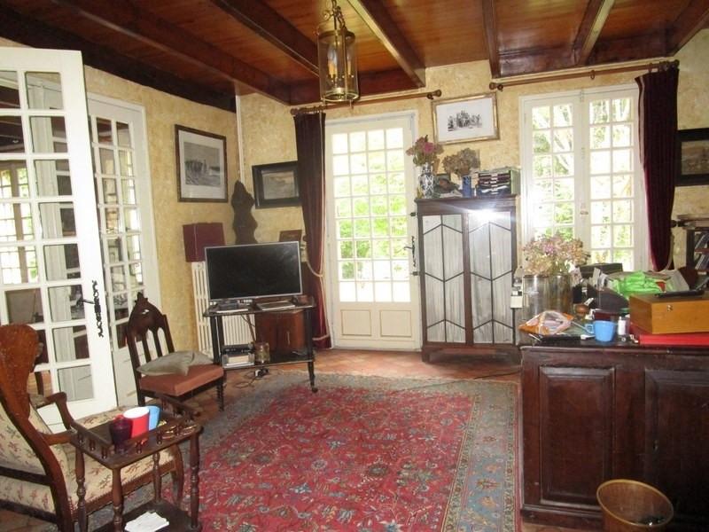 Sale house / villa Montpon menesterol 207000€ - Picture 5