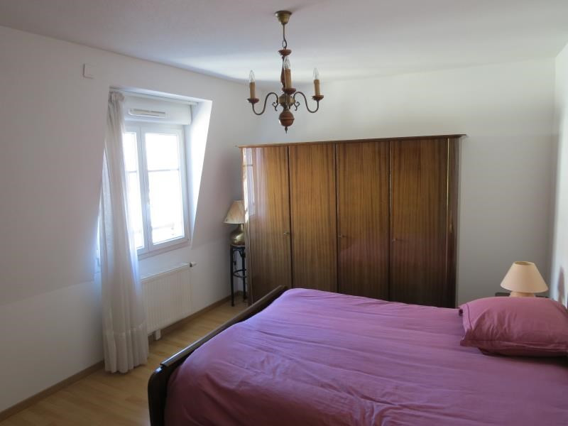 Sale apartment Mulhouse 161 000€ - Picture 4