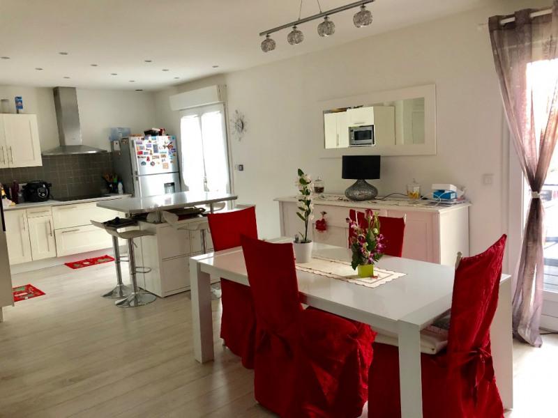 Sale house / villa Villeneuve saint georges 337600€ - Picture 3