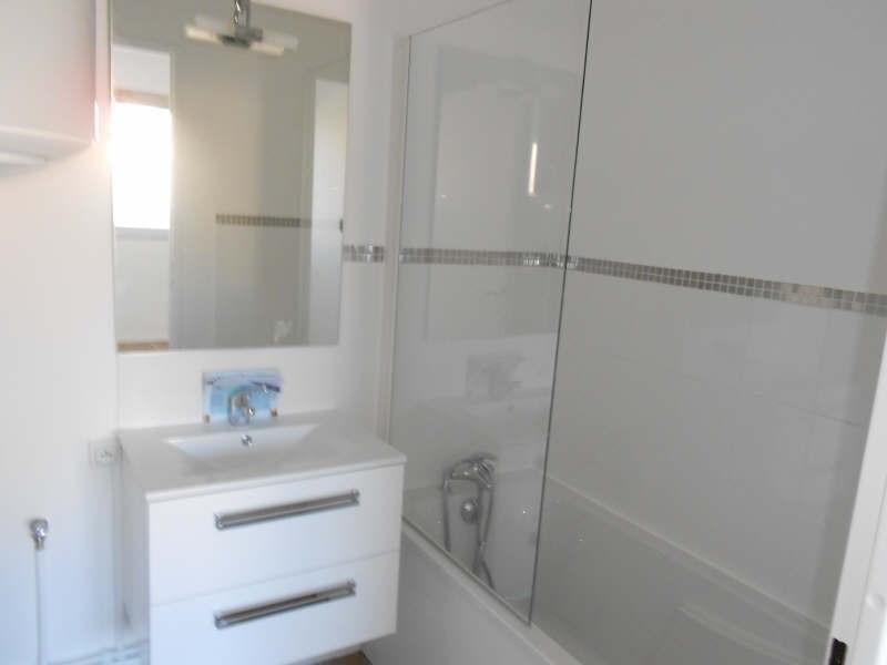 Location appartement Caen 640€ CC - Photo 4