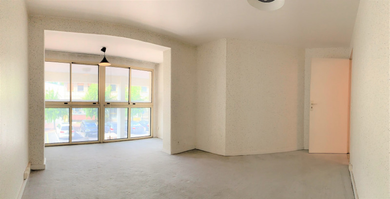 Location bureau Soisy-sous-montmorency 1000€ HT/HC - Photo 7