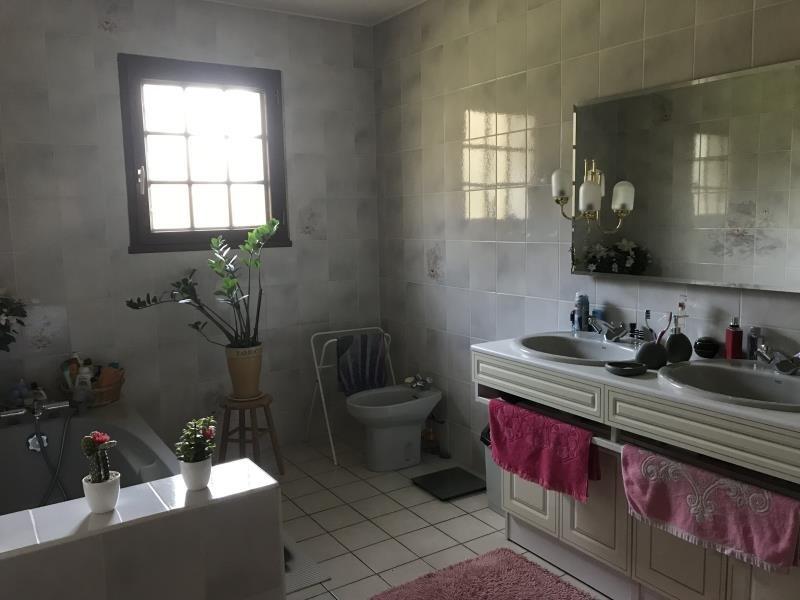 Sale house / villa Mimizan 420000€ - Picture 3
