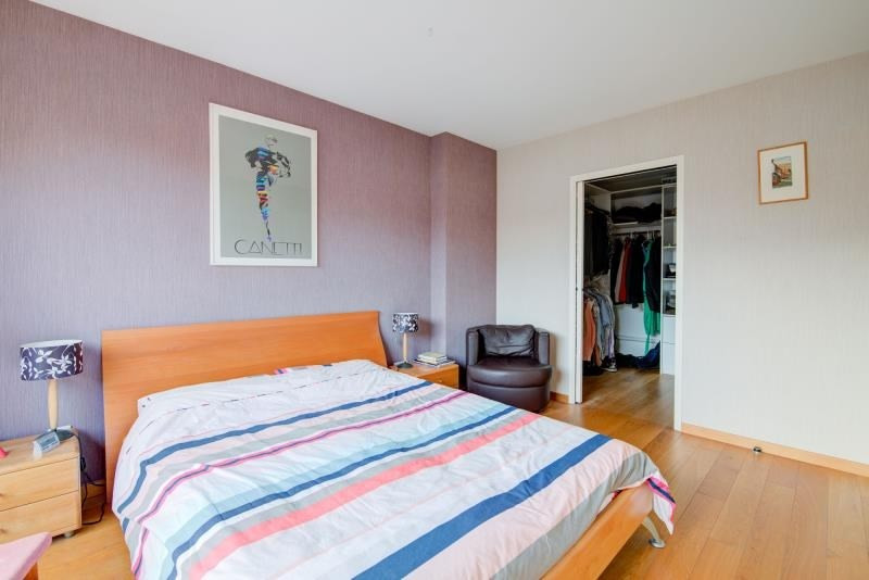 Vente de prestige maison / villa Lyon 3ème 1260000€ - Photo 8