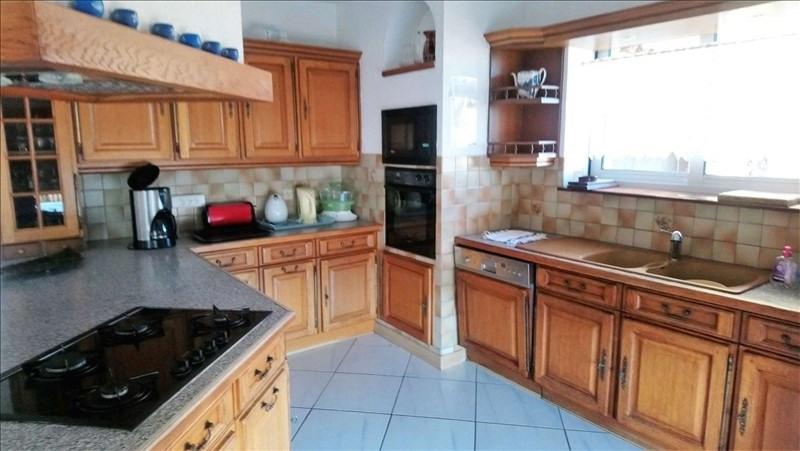 豪宅出售 住宅/别墅 Vals les bains 564000€ - 照片 6