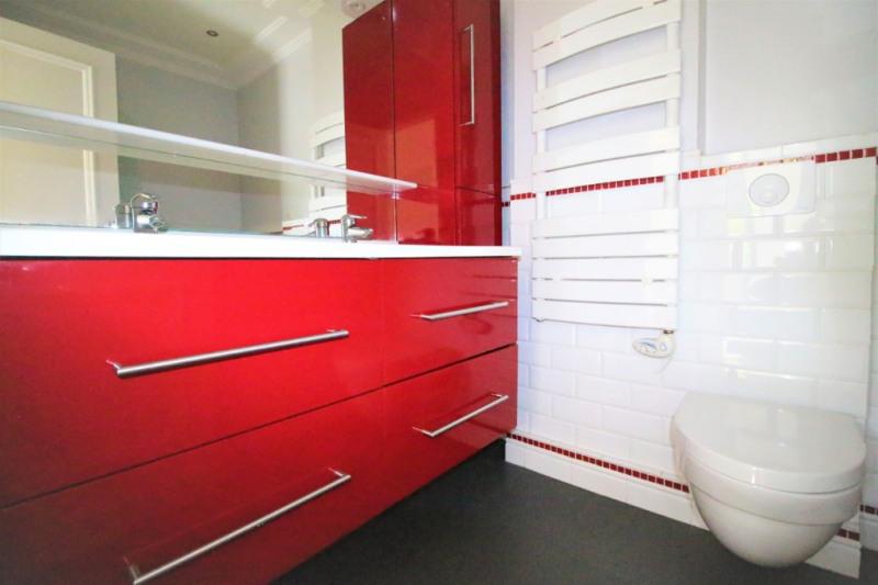 Vente de prestige appartement Villeneuve loubet 599000€ - Photo 11