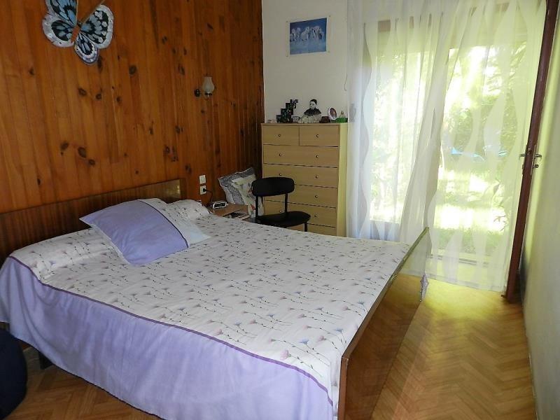 Vente maison / villa La grande motte 525000€ - Photo 5