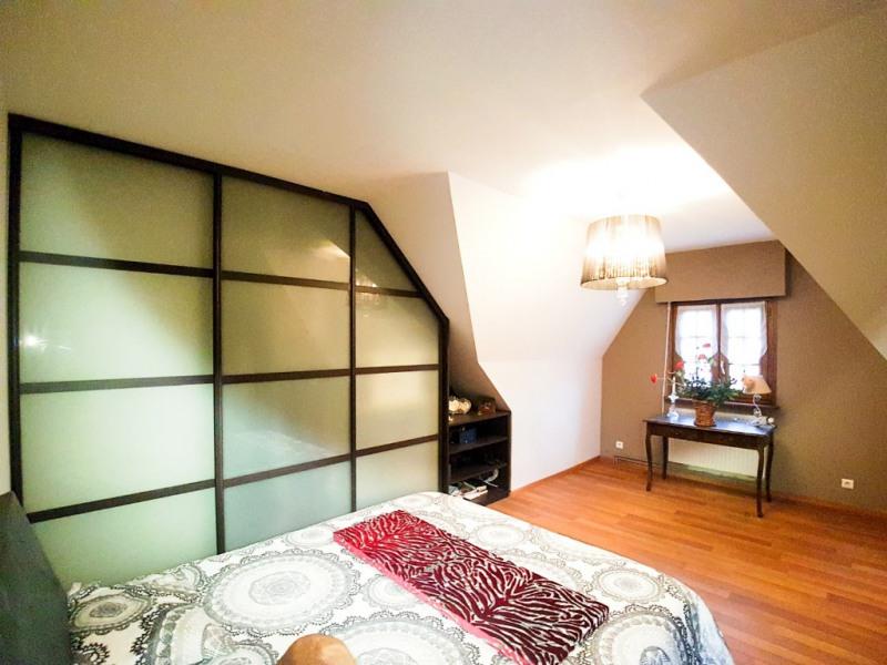 Sale house / villa Caudry 269000€ - Picture 7