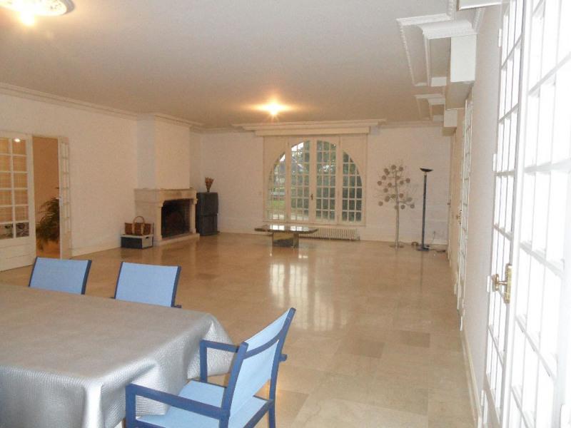 Verkoop van prestige  huis Pluneret 588930€ - Foto 2