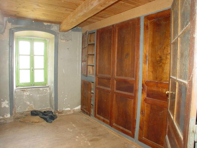 Vente maison / villa Devesset 69500€ - Photo 8
