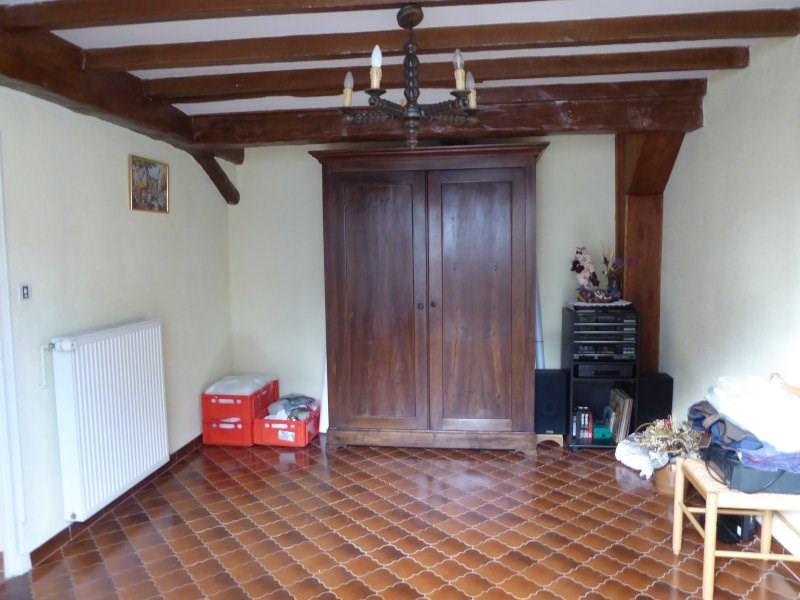 Sale house / villa Condat sur vezere 148500€ - Picture 12