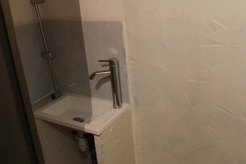 Vente appartement Hyeres 111 000€ - Photo 4