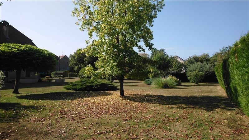 Sale house / villa Marnay 265000€ - Picture 4