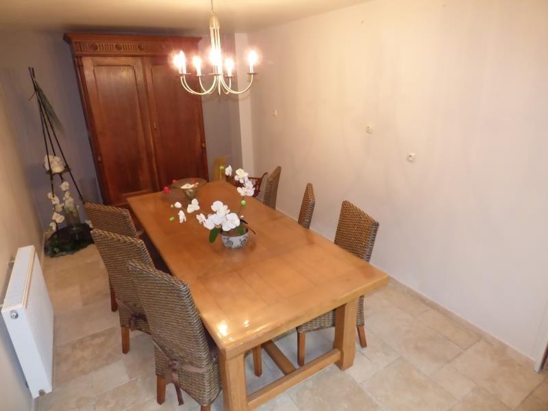 Vente maison / villa Bonnoeil 239500€ - Photo 5