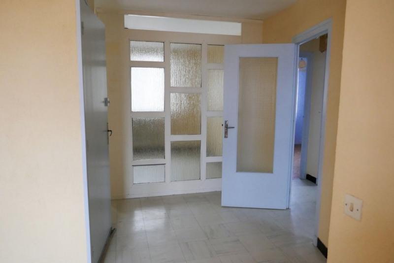 Vente maison / villa Fay sur lignon 44000€ - Photo 7