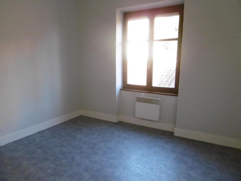 Location appartement Sain bel 450€ CC - Photo 2