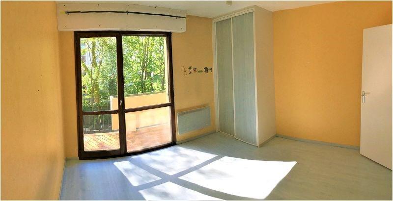 Vente maison / villa Draveil 309000€ - Photo 6