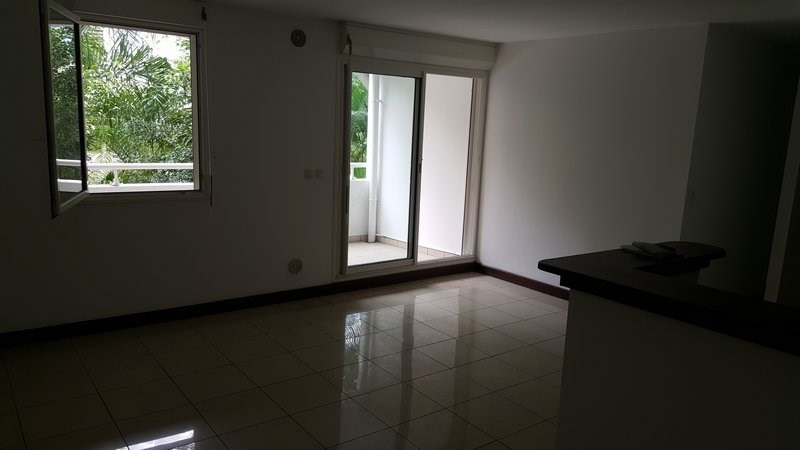 Vente appartement Ste clotilde 107500€ - Photo 4