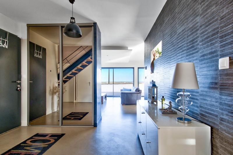 Deluxe sale house / villa Lachassagne 610000€ - Picture 10