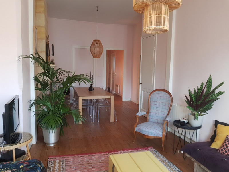 Location appartement La brède 900€ CC - Photo 5